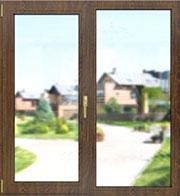 okno-dub2
