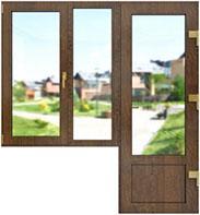 okno-dub4