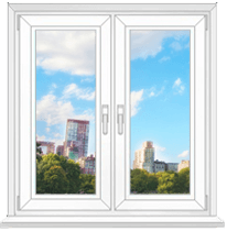 window-prod-2