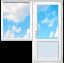 window-prod-4