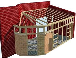 alum-roof-var