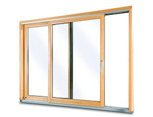 panoram-glazing-price