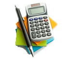 calculation-proccess