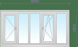 balkon-4-metra