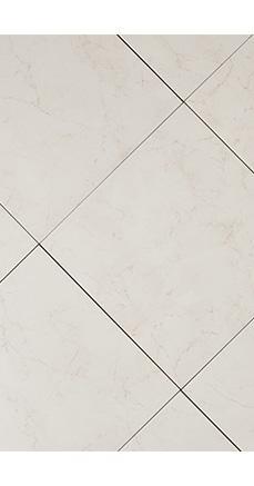floor-material-3
