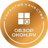 luchshaya-firma-premia-oo-big-min
