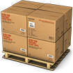 products-box-icon
