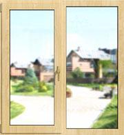 sosna-okna-small2