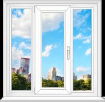 window-prod-3