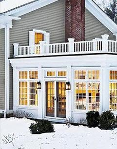 porch-in-winter
