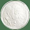 white-melke-2