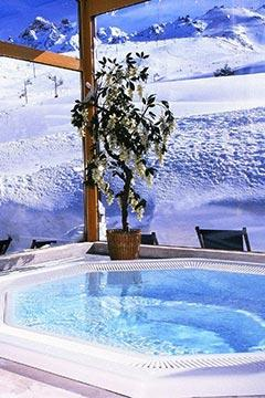 winter-pool-pic