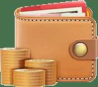 wallet-png