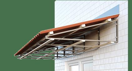 khrushevka-price-roof-2