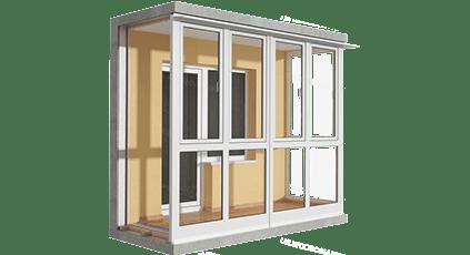 khrushevka-price-roof