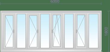 balkon-6-metrov