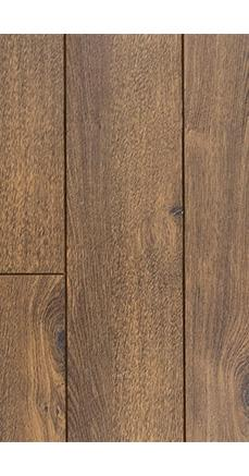 floor-material-1