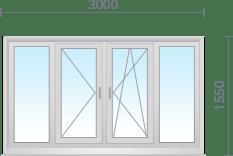balkon3000teploe