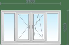 balkon3100teploe