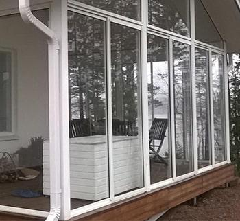 razdvij-verand-7-min