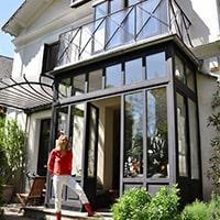small-porch-glaz-6-min