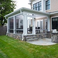 small-porch-glaz-7-min
