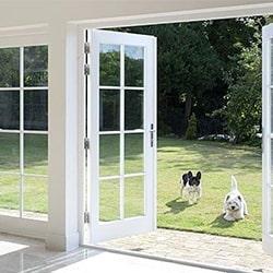 porch-doors-6-min