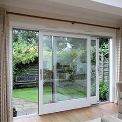 porch-doors-8-min