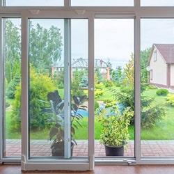 porch-doors-9-min
