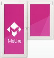 price-melke-bb
