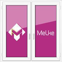 price-melke2-1