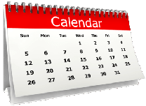 kalendar-min